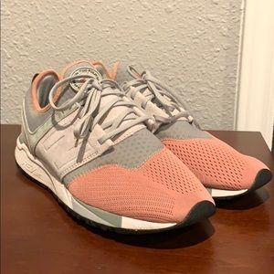New Balance 247 running/training shoes